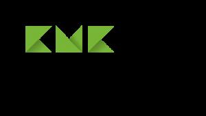 KMK-Logo_jpg