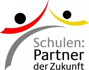 PASCH-Logo_jpg