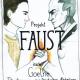 Plakat Faust