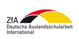 zfa-logo