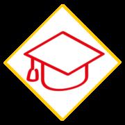 Erstklassiger SchulabschlussDeutsche Abteilung Deutsche Schule Paris Auslandsschule