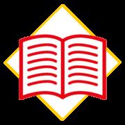Deutsch-französische BildungDeutsche Abteilung Deutsche Schule Paris Auslandsschule