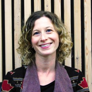 Stefanie Jäckel Deutsche Abteilung Deutsche Schule Paris